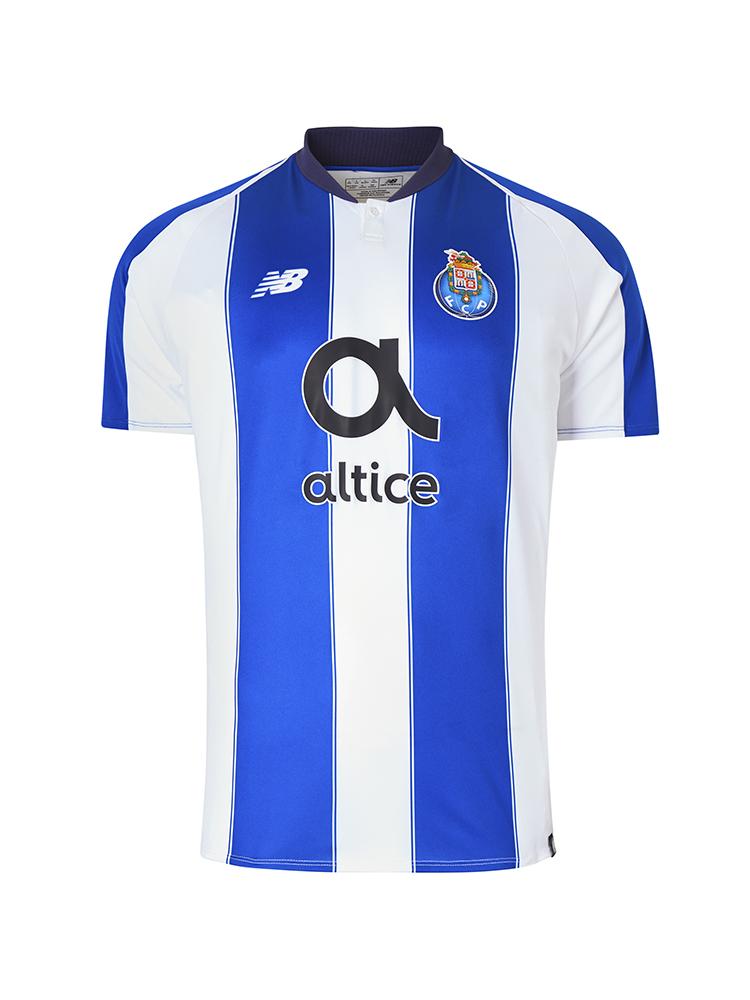 709ed51bf FC Porto - Loja - Equipamentos