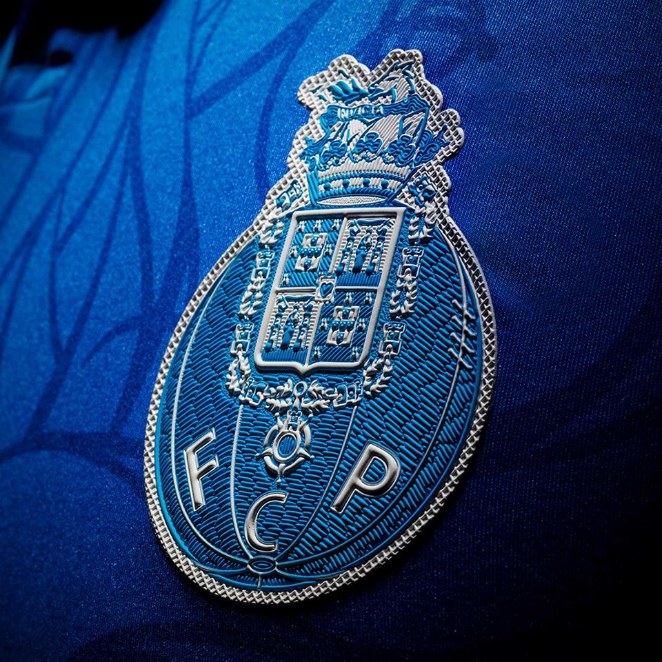 b7ff9165f We think this kit will be a real hit with the fans of the club in Porto and  around the world.""