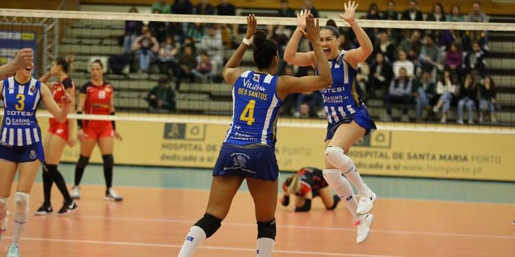 www.fcporto.pt