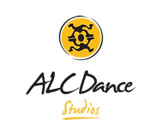 ALC Dance