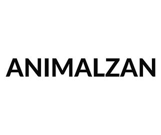 Animalzan