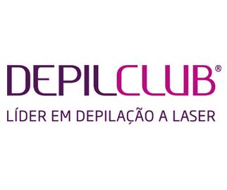 DepilClub