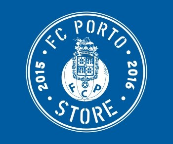 FC Porto Store