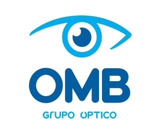 OMB Grupo Óptico