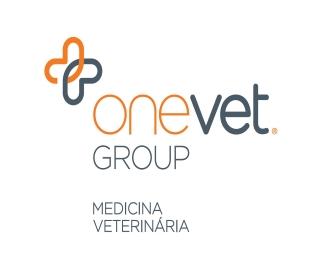 OneVet