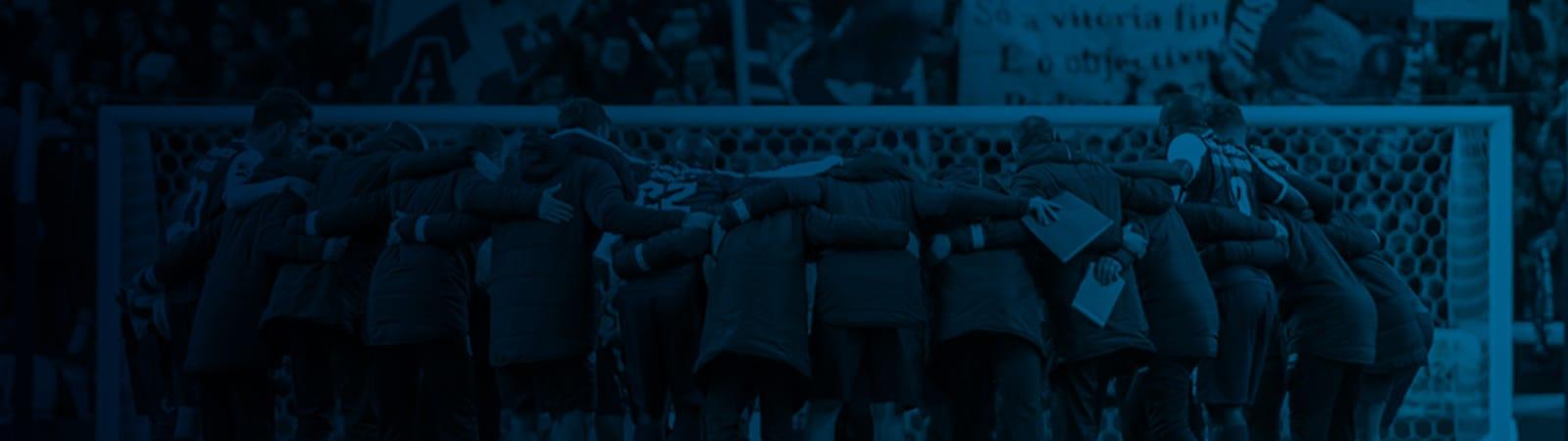 Fc Porto Futebol Resultados Fc Porto