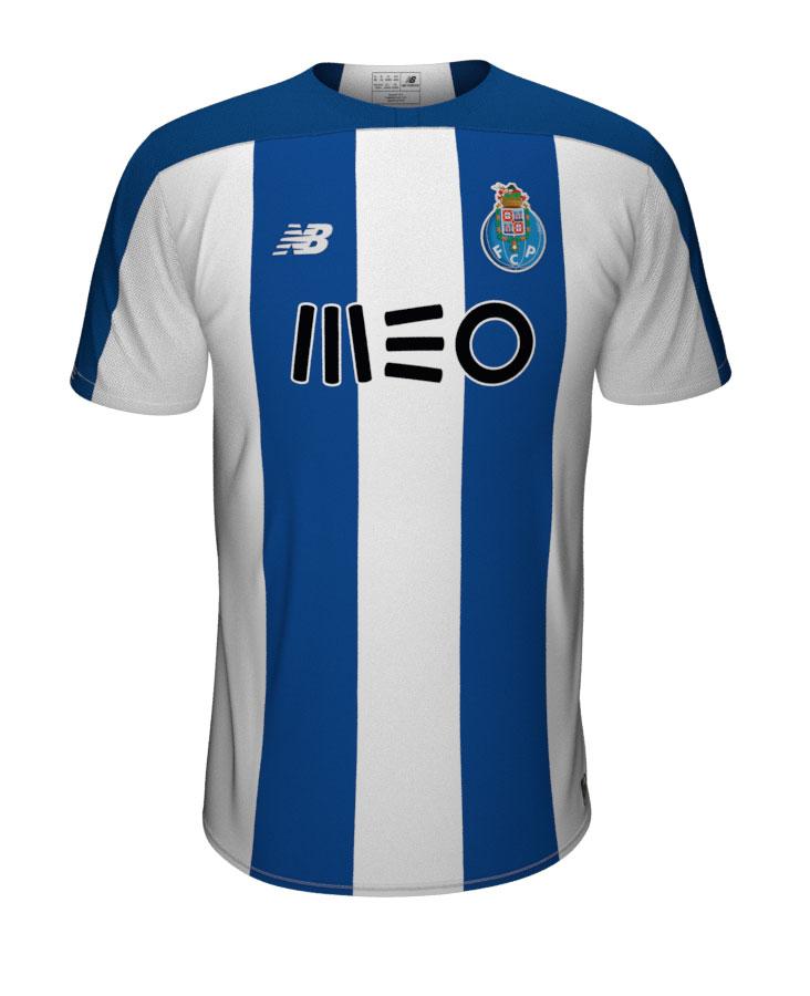 Men/'s FC Porto FCP Blue Soccer Training Sports Jersey Tracksuit Jacket Sets
