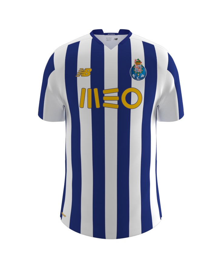 https://files.app.fcporto.pt/website/static/images/store/360/20-21-jersey-home/shirt_50.jpg
